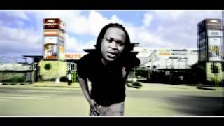 Ku Na Kwa - Danny (Official Video)