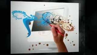 Создание сайтов(, 2012-03-28T17:45:10.000Z)