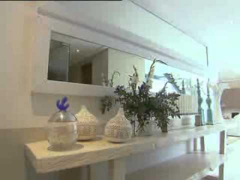 top billing designer featured home kim h interiors youtube