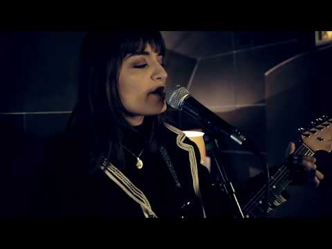 #890 Clara Luciani - Comme Toi (Session Live)