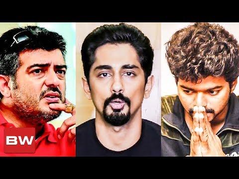 Unakku 20 || Enakku 40 || Tamil Movie Romantic Song || En Manathil || Ostrich Tv Presents from youtube.com · Duration:  3 minutes 58 seconds