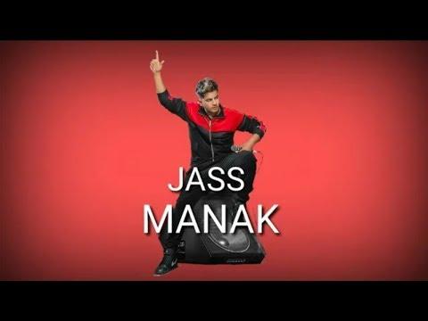 rider---jass-manak-(full-song)-||-age-19-(album)-||geet-mp3-||-new-punjabi-song-2019