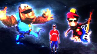 """Hot Pursuit"" from Donkey Kong Country 3: Dixie Kong"