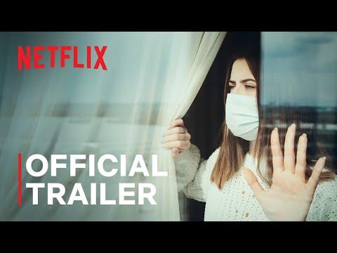 Coronavirus, Explained   Official Trailer   Netflix