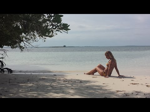 Download Youtube: Fishing in Cuba with Babs