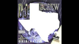 Download DJ Screw - Chapter 137 - Blue 22 (Side A) Mp3 and Videos