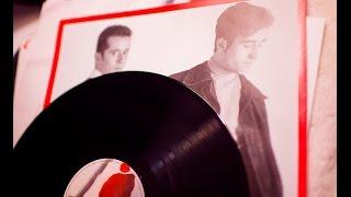Baixar Los Prisioneros - Tren Al Sur (Vinyl)