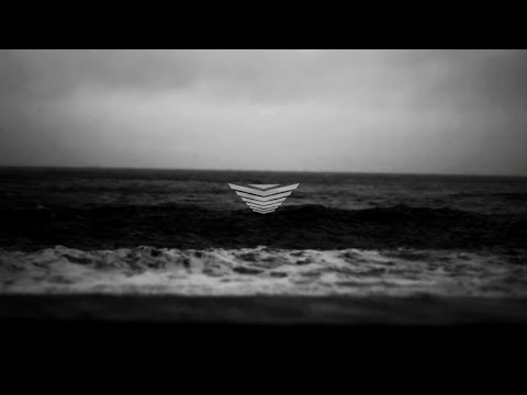 Post Malone - I Fall Apart (Andre Longo Remix) (Video Edit)