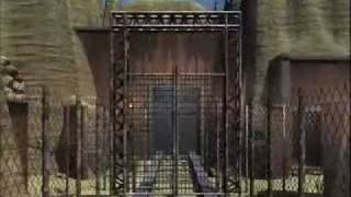 Rhem 4 The Golden Fragments Gameplay/Trailer