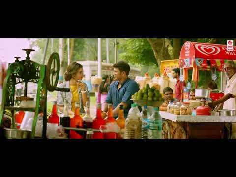 Nata Sarvabhouma Kannada Movie Songs / Tajsamachara /super Song