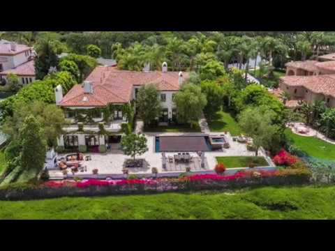 25 CANYON TER, NEWPORT COAST, CA 92657 House For Sale