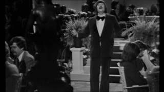 Fredi - Rakkauslaulu (1975)