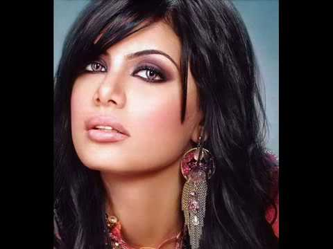 iraqi beauty part 2  youtube