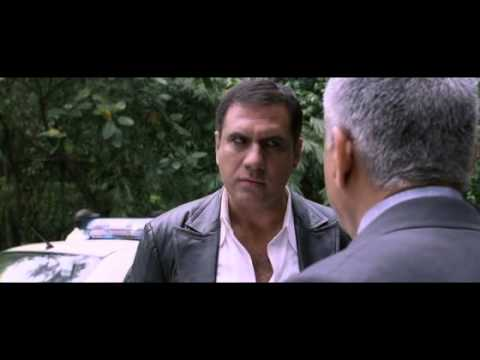 Дон  Главарь мафии 2006