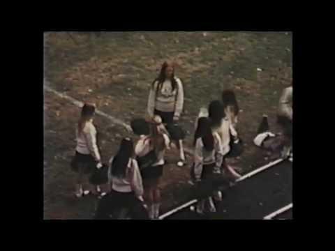 1972 Football Season Summary: Newspaper, Videos, Stills