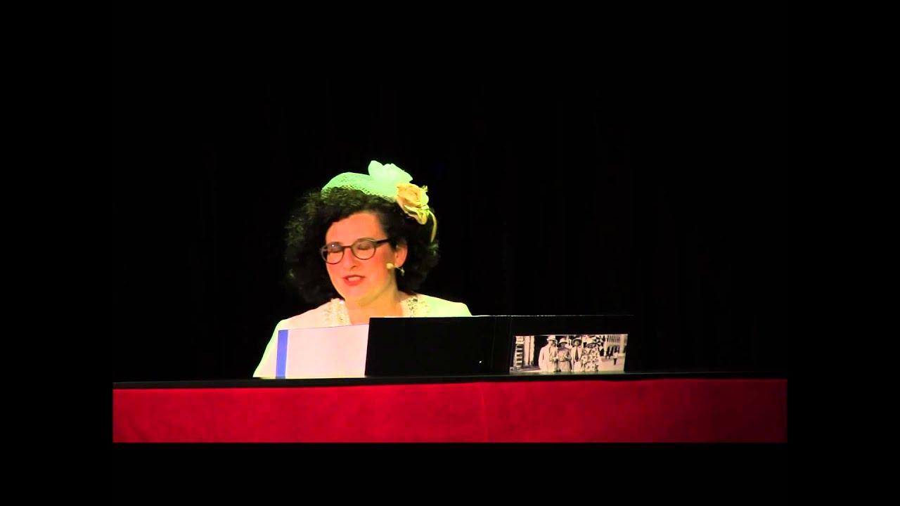Liebeslied Melodie U Führe Text Mascha Kaléko Youtube