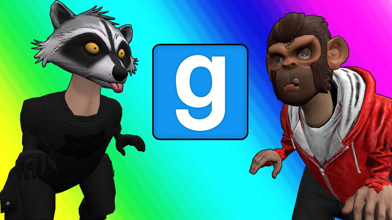 Gmod Hide and Seek - Dinosaur Edition! (Garry's Mod Funny ... Gmod Hide And Seek Maps on scout maps, minecraft maps, battlefield 3 maps, garry's mod maps, portal maps, ttt maps, tf2 maps, games maps, team fortress 2 maps, cod maps, spy maps, terraria maps, good maps,