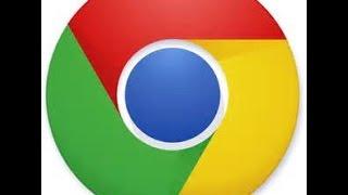Bay Cloud HTML VMware Horizon Web Access [Chrome Browser]