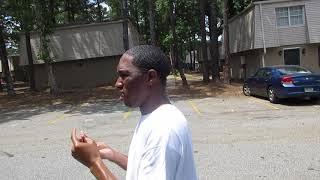 History Of East Atlanta Documentary Series Episode One