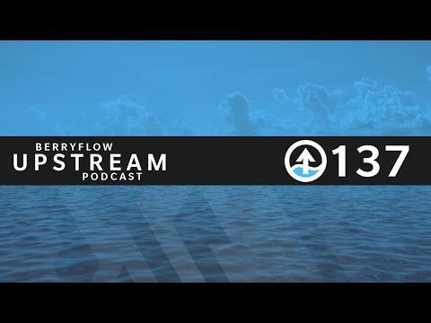 Upstream #137 - BB Mobile