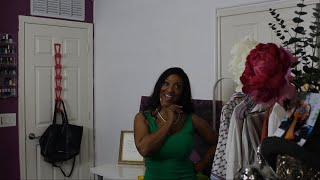 Forever21 and the Mature  Woman| Hit or Miss? |  JustaQueenWells
