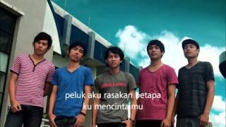 Video Modest - Pria Romantis (Lirik Video) Lagu Pop Terbaru 2013 download MP3, 3GP, MP4, WEBM, AVI, FLV Oktober 2018