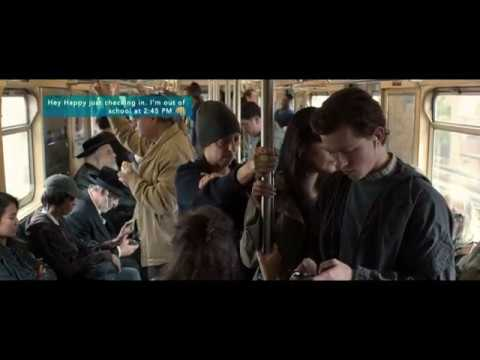 Spiderman Homecoming - School Intro Scene (The Underdog by Spoon)