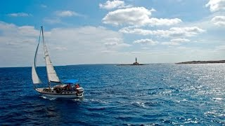 Отдых на острове Ибица(Ибица - один из наиболее известных и современных курортов. Это клубная столица мира, синоним слов ночная..., 2015-03-06T15:15:09.000Z)