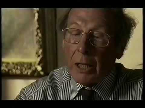 Train Crash Southall 1997 CCTV Footage