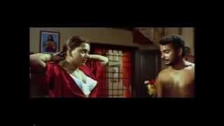 Repeat youtube video INDIAN GIRL HOT MOVIE-WIFE WITH HUSBAND FRIEND.mpg