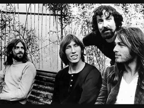 David Gilmour: A Beautiful Man -
