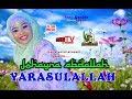 Download QASWIDA -Johayna Abdallah ~ YARASULALLAH MP3 song and Music Video