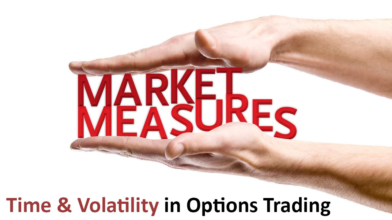 What are Options and What is Options Trading | Kotak Securities®