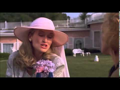 """Download """"Sbarazzina? Era già una puttana da piccola"""" - Meryl Streep in She Devil- Lei, il Diavolo."""