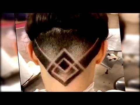 men's-hairstyles-2017---men's-hairstyle-trends
