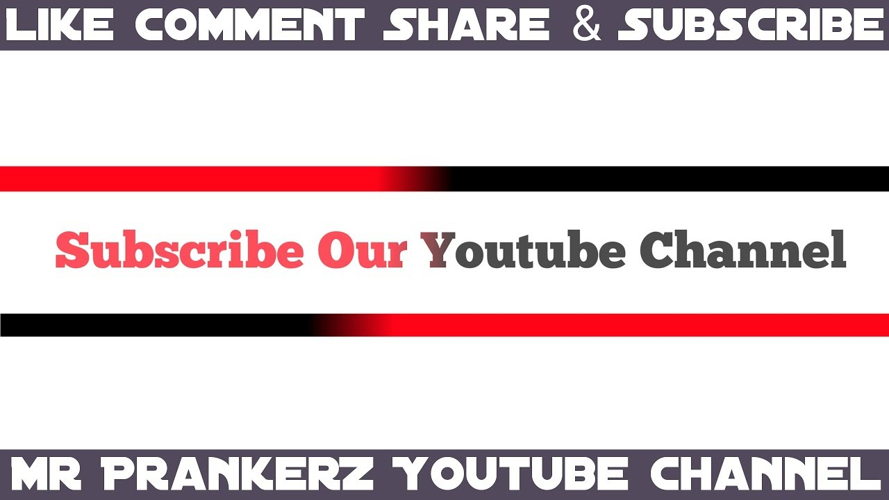 please subscribe our channel for more new videos youtube please subscribe our channel for more