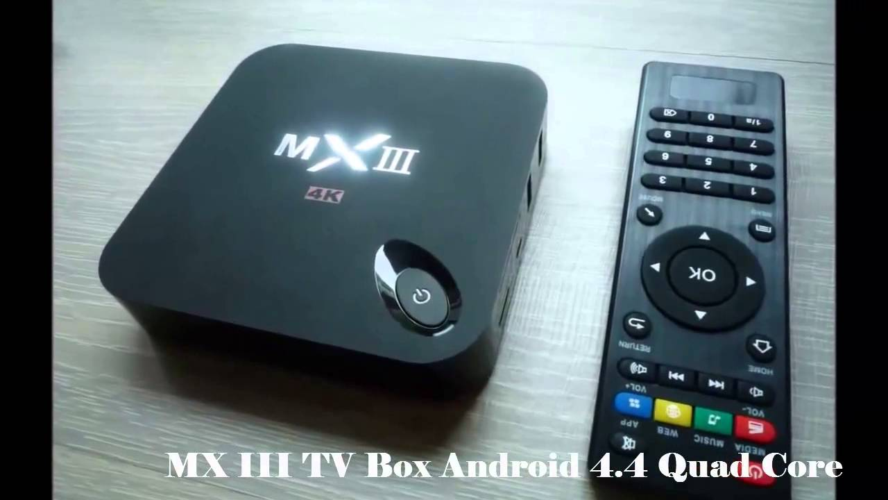 how to stop buffering on mx android box