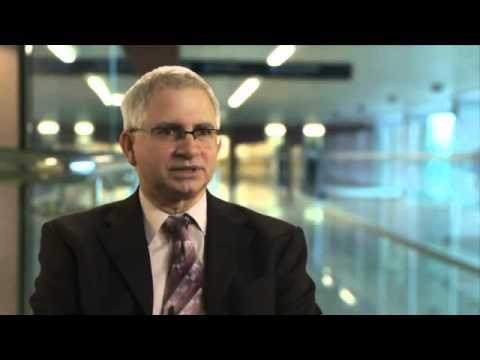 Брахитерапия лечение рака простаты