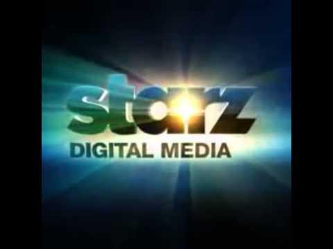 ★ digital media
