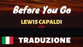 Traduzione in italiano coagulo