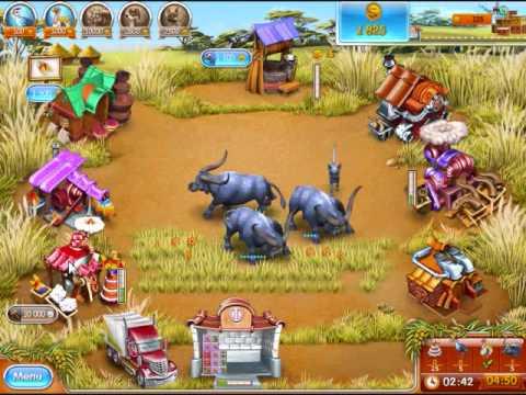 farm frenzy 3 level 75