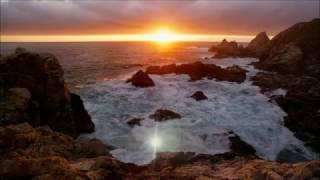 Kasia Moś - Flashlight | Official Instrumental with lyrics