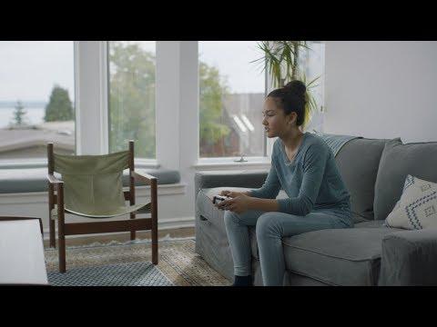 Microsoft добавляет новые возможности в функции родительского контроля аккаунта Xbox