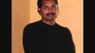 Chinna Pura Ondru-Anbe Sangeetha
