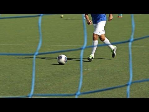 Basic Rules Of Soccer   Soccer Skills
