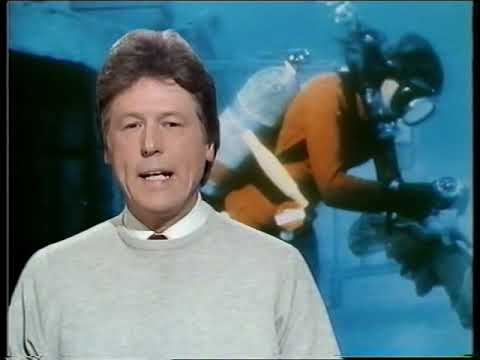 Download Newsround end and Children's BBC broom cupboard (18/11/86)
