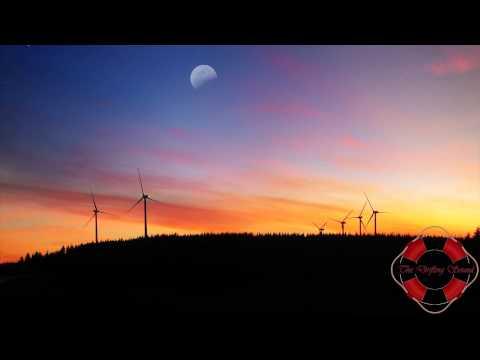 Indochine - J'ai demandé à la lune Niklas Ibach & Markus Spitta EDIT HQ~Free DL