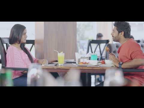 """""""Romantic Idiot"""" Malayalam Romantic Short Film Official Teaser 2017 