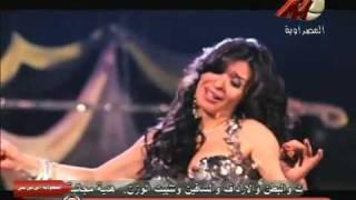 Repeat youtube video اغنية امينة بشويش عليا  اناوحدنيا (اهداءالي ابو فارس)