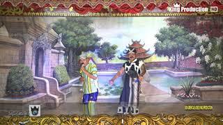 Nangis Getih - Sandiwara Gelora Buana Live Di Desa Karangampel Indramayu